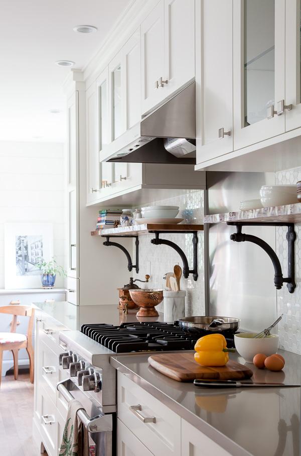 renoviranje-kuhinje-7