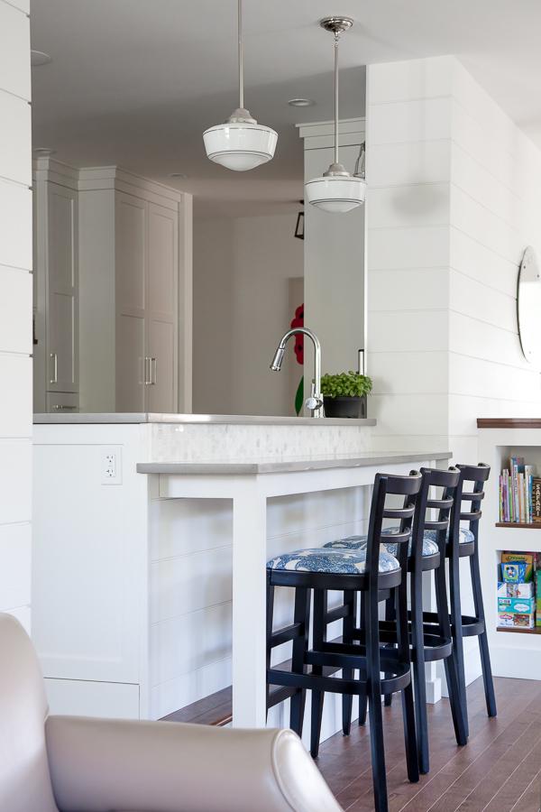 renoviranje-kuhinje-9