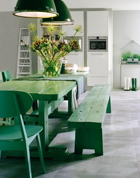 zelena-blagavaona-13