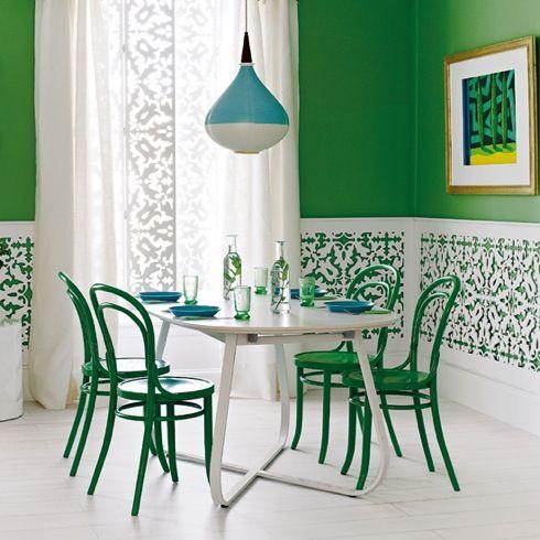 zelena-blagavaona-3