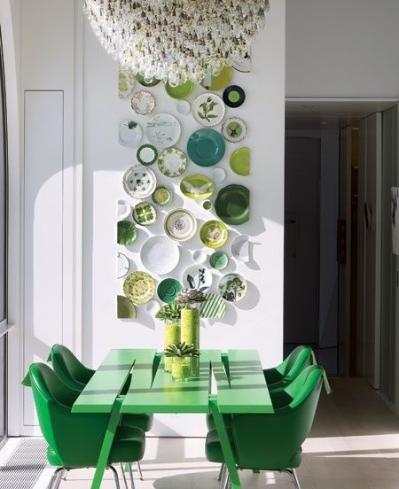 zelena-blagavaona-7