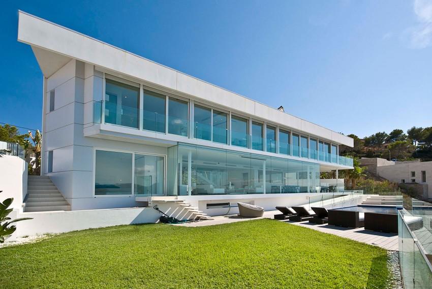 luksuzna-villa-mallorca-19