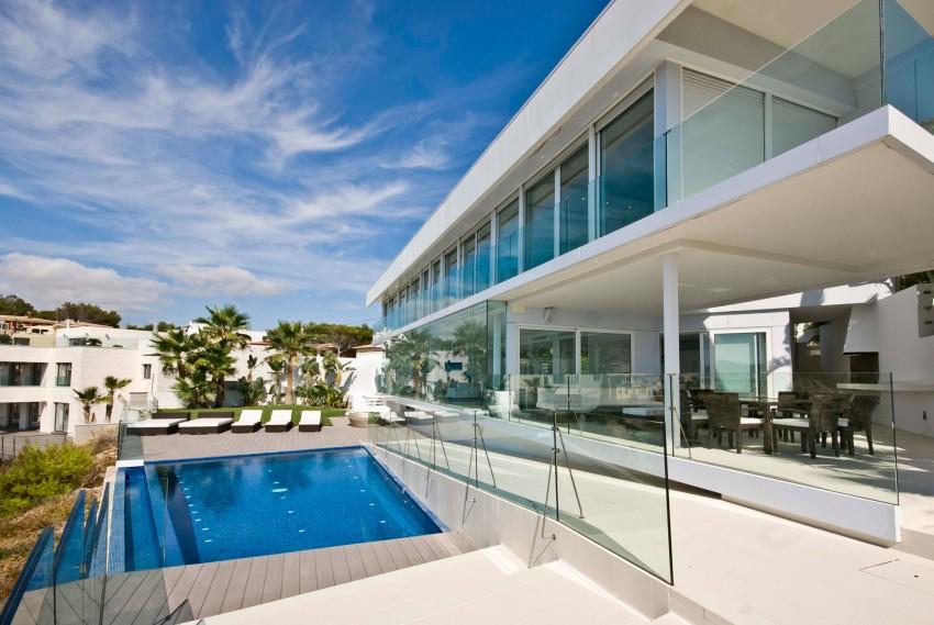 luksuzna-villa-mallorca-4