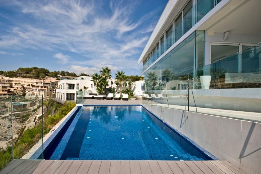 luksuzna-villa-mallorca-8
