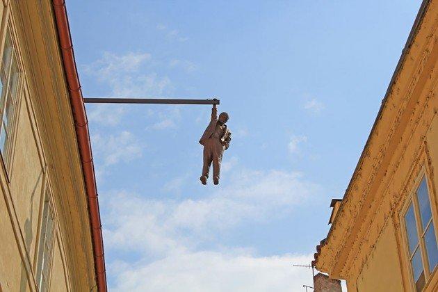 skulpture-koje-privlace-paznju-prolaznika-13