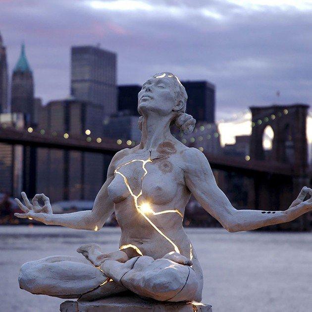 skulpture-koje-privlace-paznju-prolaznika-2