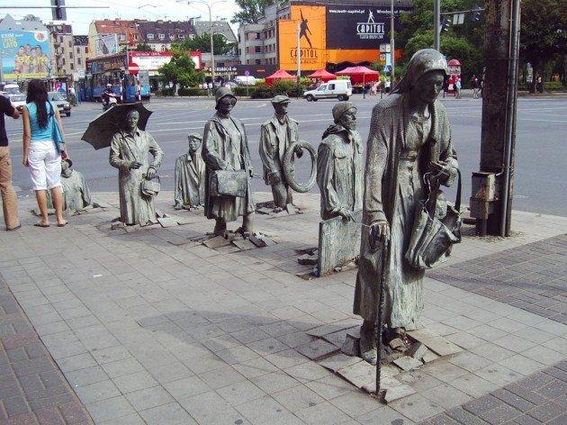 skulpture-koje-privlace-paznju-prolaznika-4