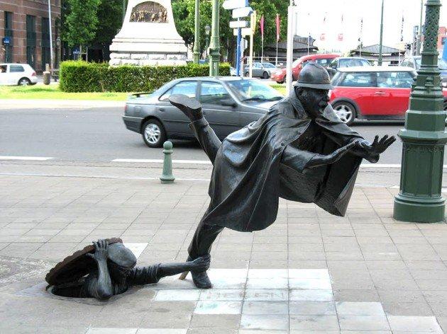 skulpture-koje-privlace-paznju-prolaznika-8