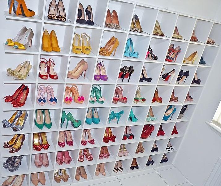 spremanje-cipela-1