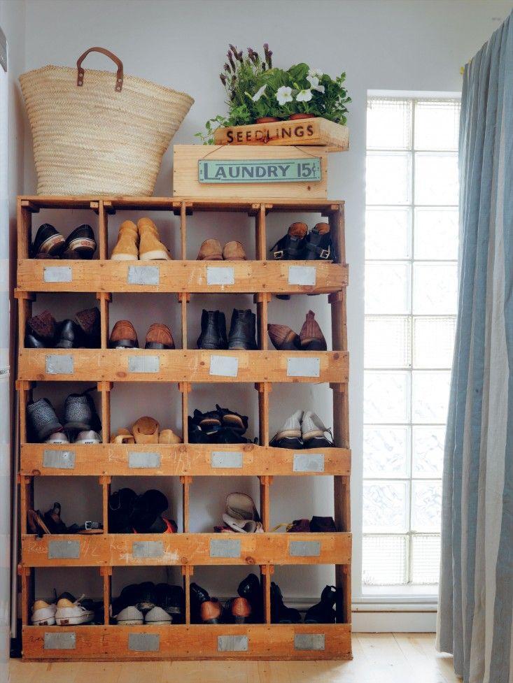 spremanje-cipela-10