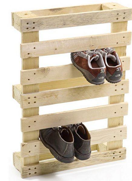 spremanje-cipela-6