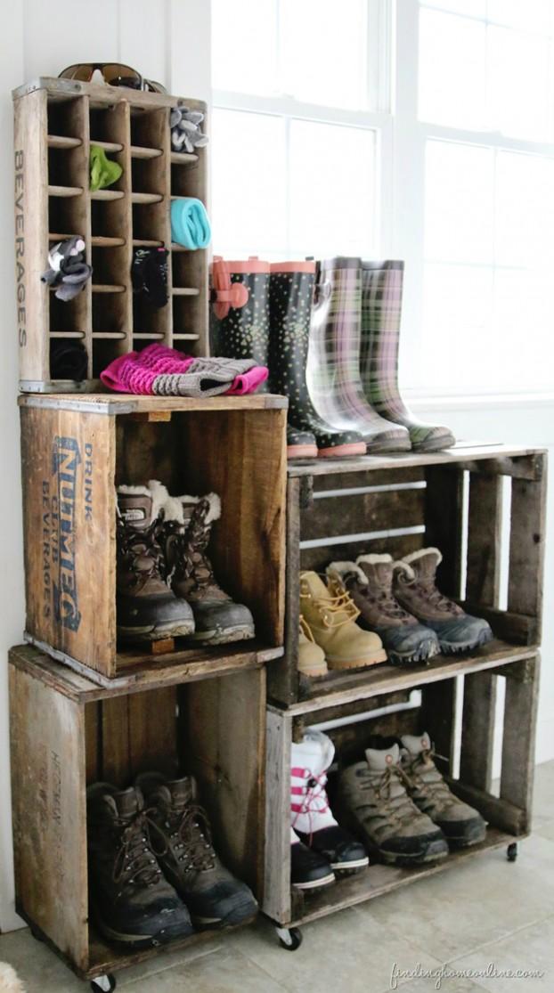 spremanje-cipela-7