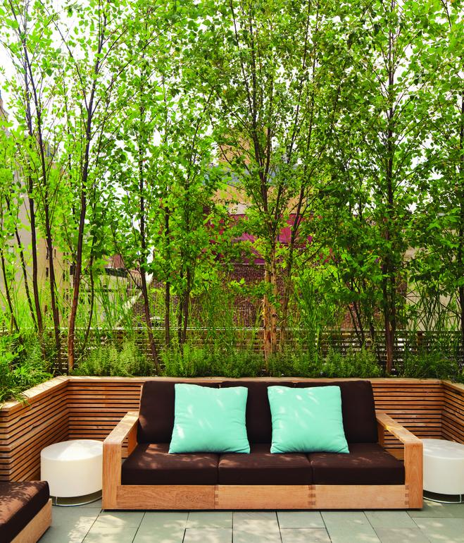 terase-okruzene-zelenilom-10