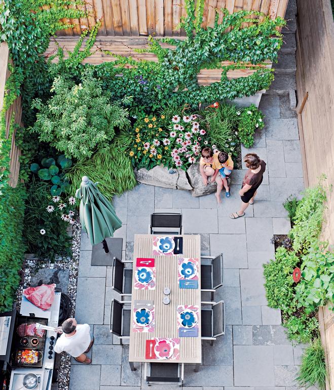 terase-okruzene-zelenilom-13