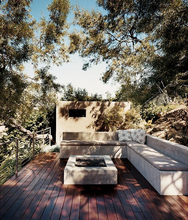 terase-okruzene-zelenilom-14