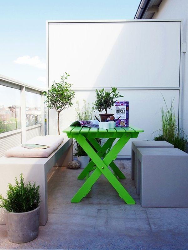 terase-okruzene-zelenilom-15