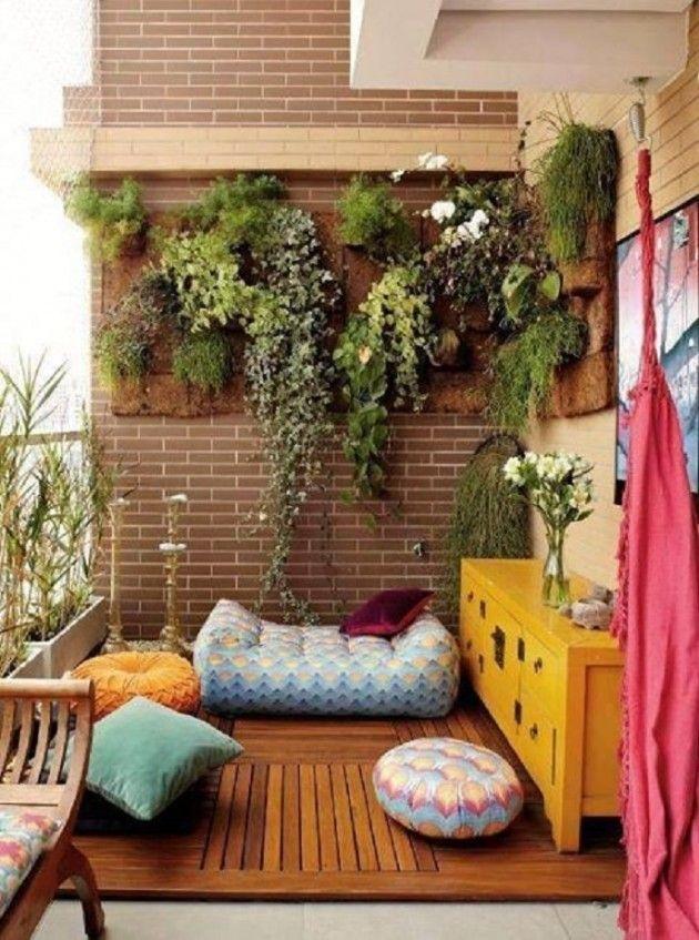 terase-okruzene-zelenilom-6