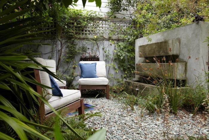 terase-okruzene-zelenilom-7