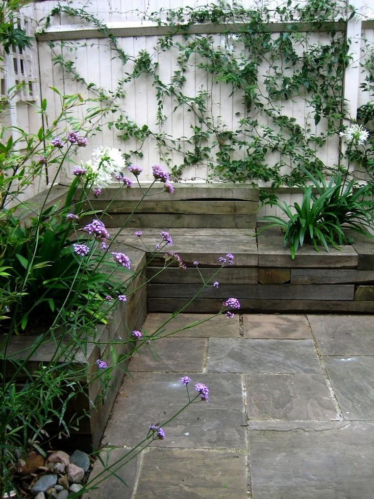terase-okruzene-zelenilom-8