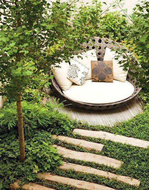 terase-okruzene-zelenilom-9