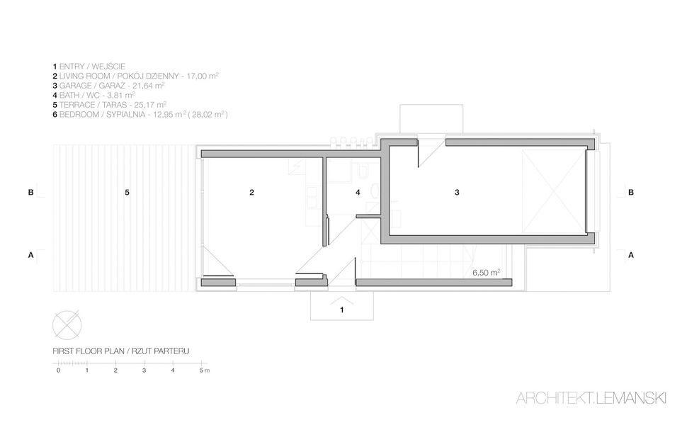 zaigrana-arhitektura-16