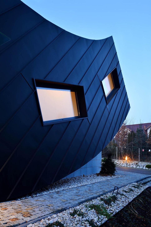 zaigrana-arhitektura-2