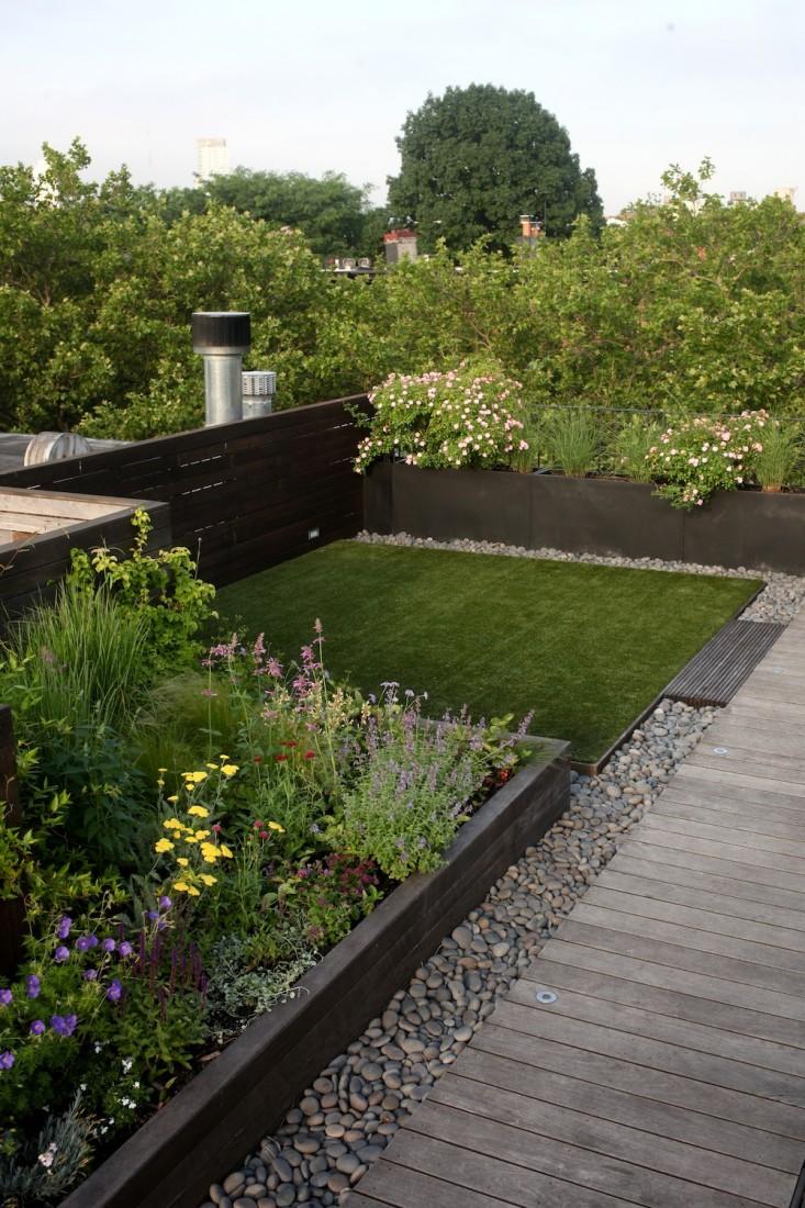 zeleni-vrt-na-krovu-4