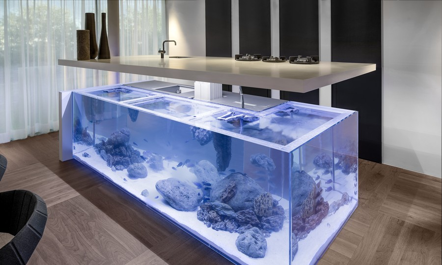 akvarij-u-kuhinji-1
