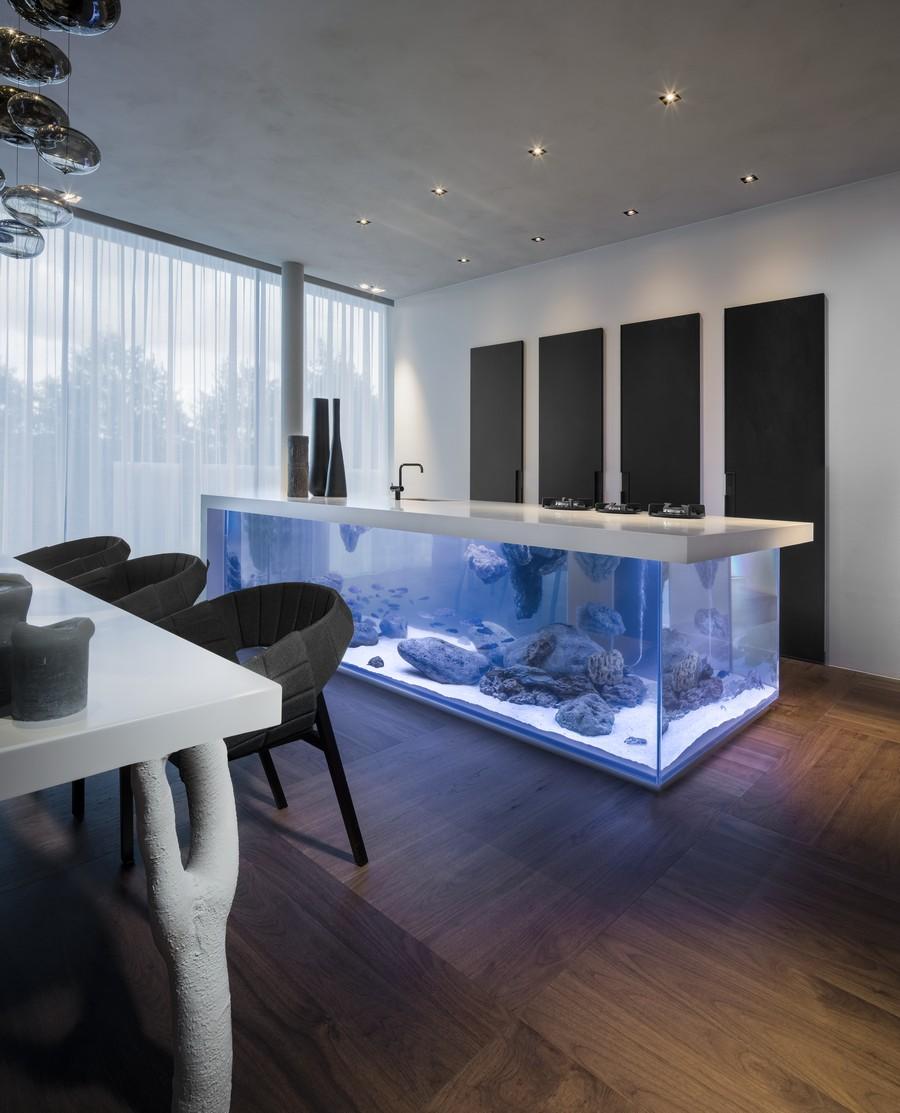 akvarij-u-kuhinji-2