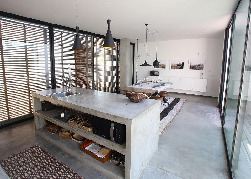 betonski-kuhinjski-otok-1
