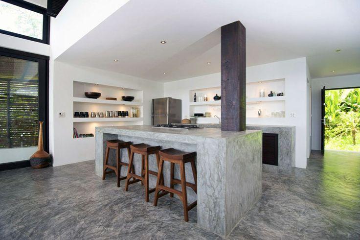 betonski-kuhinjski-otok-10