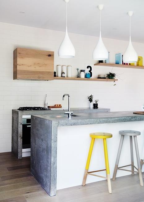 betonski-kuhinjski-otok-11