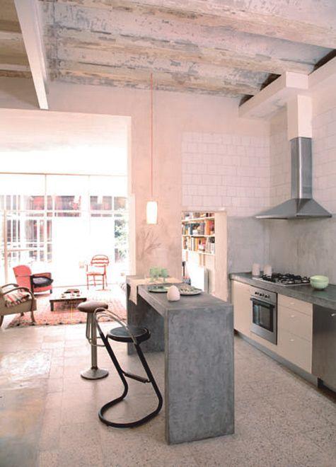 betonski-kuhinjski-otok-13