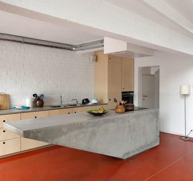 betonski-kuhinjski-otok-2