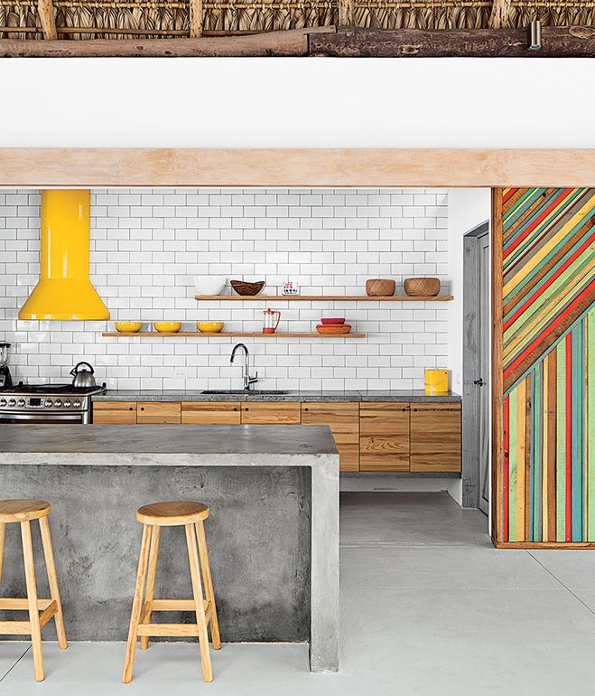 betonski-kuhinjski-otok-4