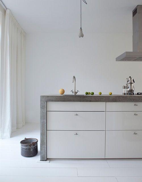 betonski-kuhinjski-otok-6