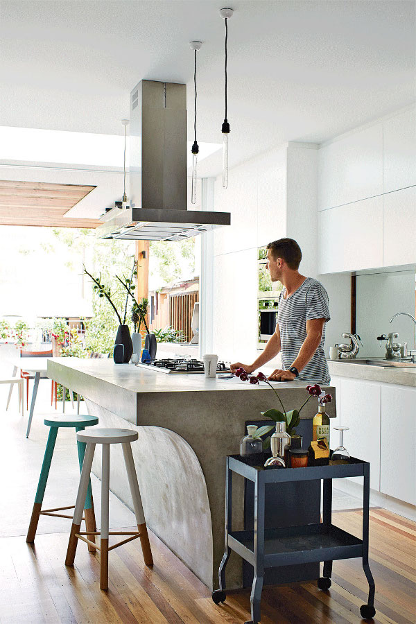 betonski-kuhinjski-otok-8