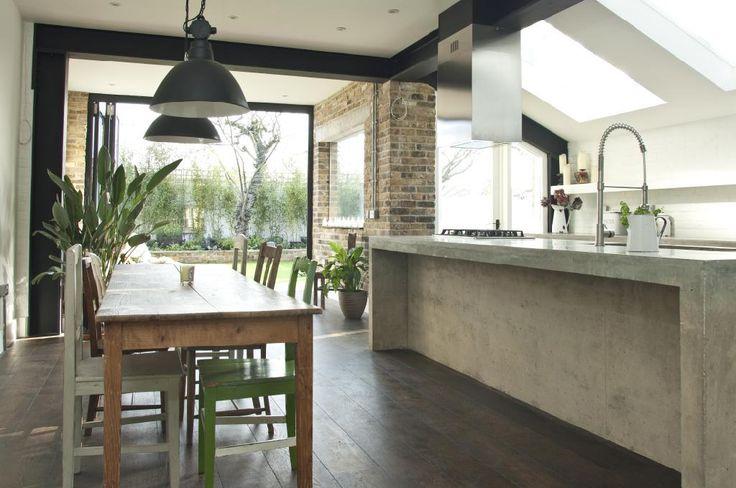 betonski-kuhinjski-otok-9