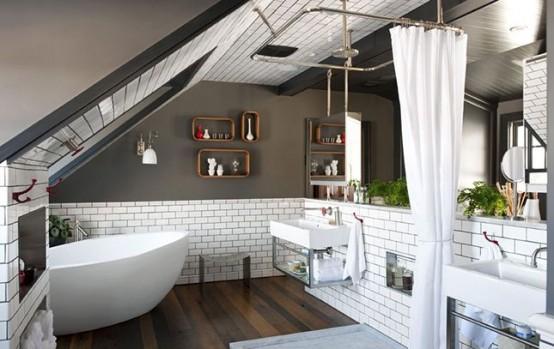 kupaonica-u-potkrovlju