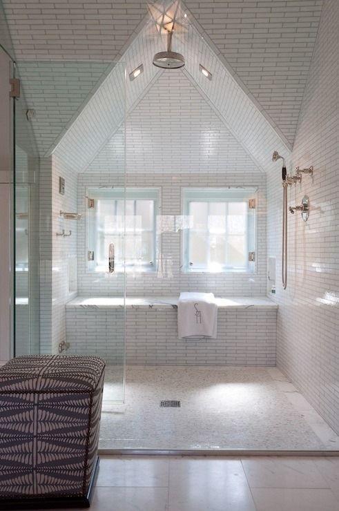 kupaonica-u-potkrovlju-13