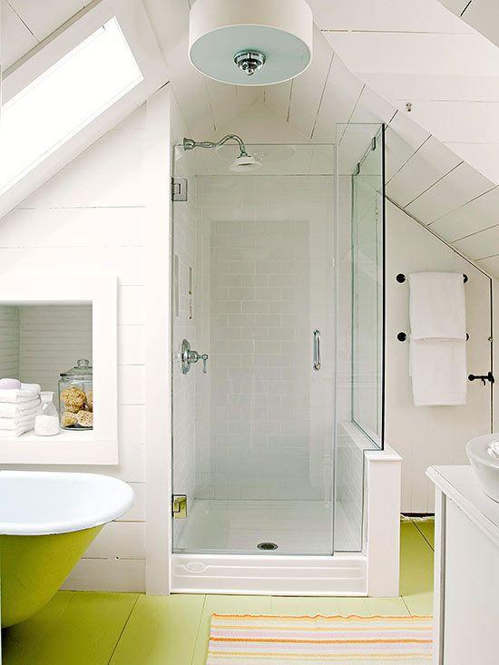 kupaonica-u-potkrovlju-14