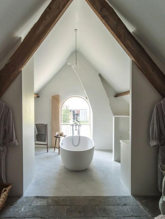 kupaonica-u-potkrovlju-17