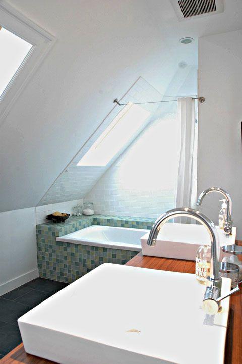 kupaonica-u-potkrovlju-20