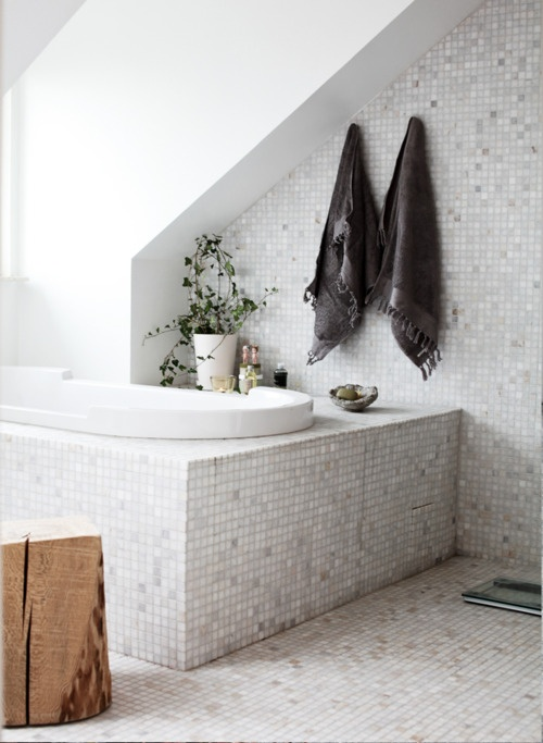 kupaonica-u-potkrovlju-22