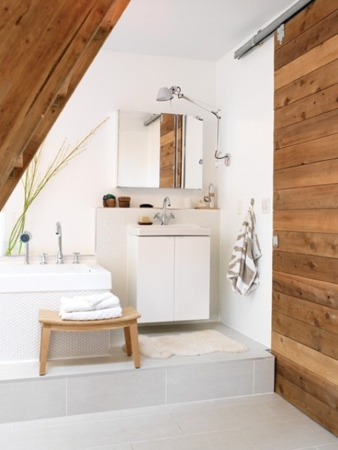 kupaonica-u-potkrovlju-25