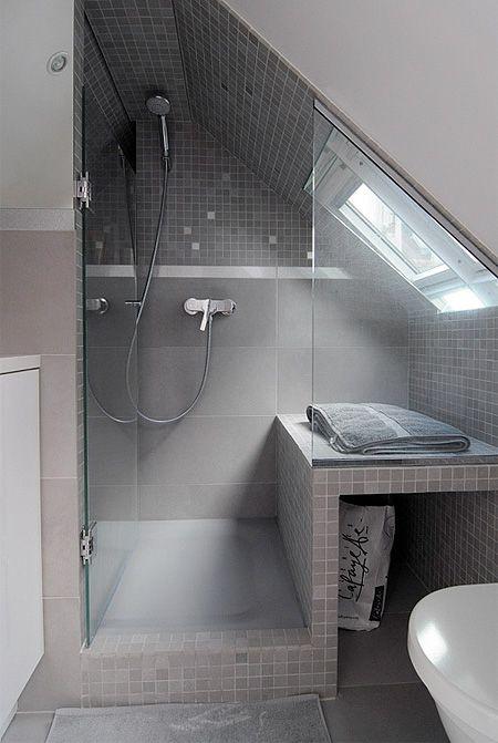 kupaonica-u-potkrovlju-6