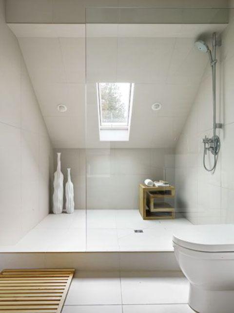 kupaonica-u-potkrovlju-8