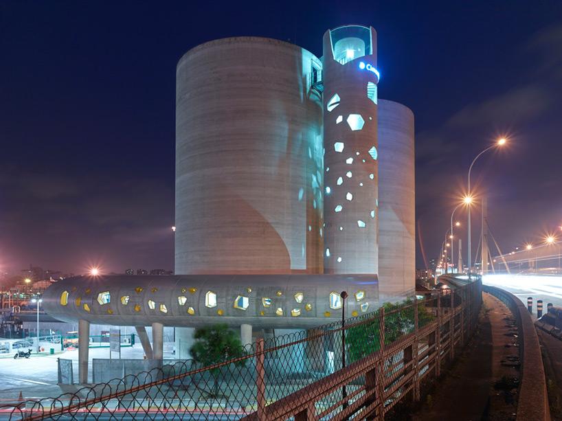 moderni-silos-10