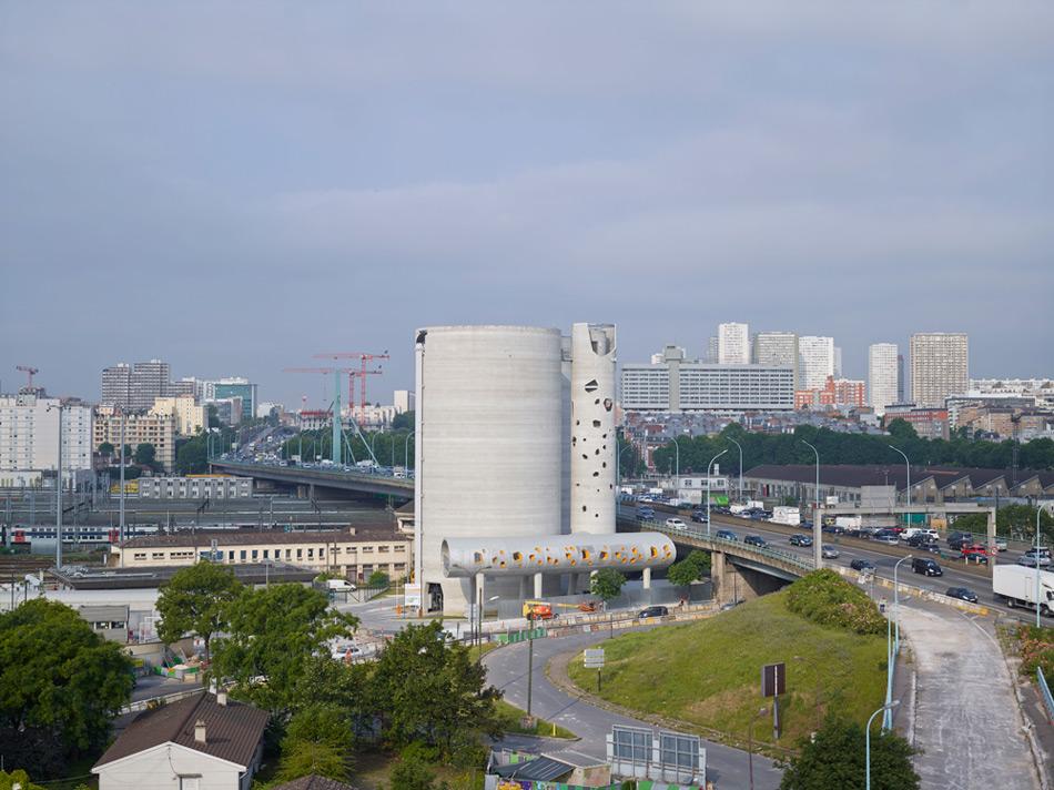 moderni-silos-11