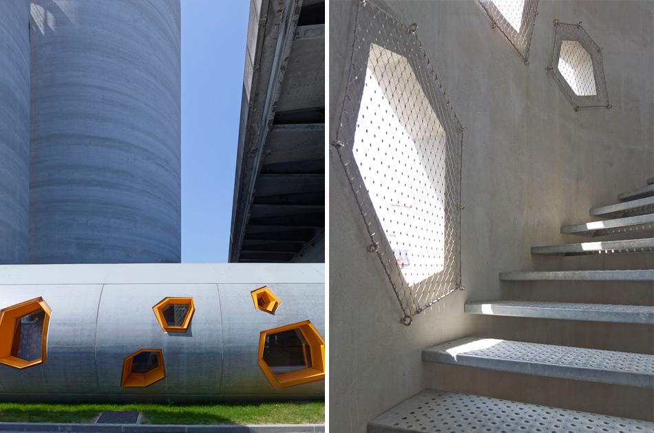 moderni-silos-13